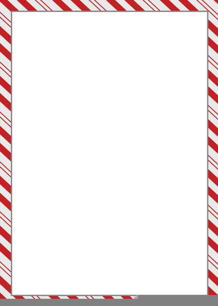 free school clipart borders frames free images at clker com rh clker com clip art borders and frames with backgrounds clip art borders and frames free download