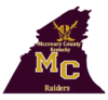 Mccreary High School Cut Image