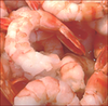 Boiled Shrimp Image