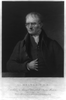 Dr. Dalton, F.r.s. - President Of The Literary & Philosophical Society, Manchester  / Painted By J. Lonsdale Esqre. ; Engraved By C. Turner, A.r.a. Image