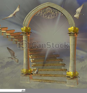 Free Graveyard Gate Cliparts, Download Free Clip Art, Free Clip Art on  Clipart Library