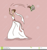 Bridal Shower Invitation Cliparts Image