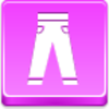 Free Pink Button Trousers Image