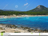 Free Clipart Images Of Beaches Image
