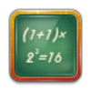Calculator Icon Image