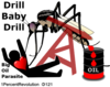121 Oil Drilling Parasites  Image