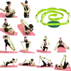 Circuit Training Clipart Image
