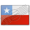 Flag Chile Image