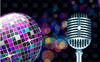 Disco Ball Clipart Free Image