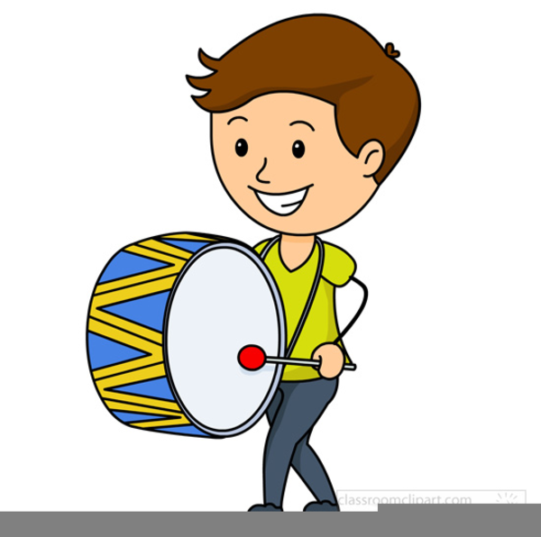 Boy Singing Clipart | Free Images at Clker.com - vector ...