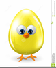 Easter Egg Clipart Images Image