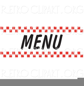 retro diner clipart free free images at clker com vector clip rh clker com diner clipart free image clipart diner