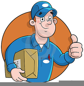 free clipart courier service free images at clker com vector rh clker com service@clipartof service clipart png