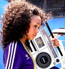 S S Fashion Adidas Big Chains Boombox Favim Com Large Image