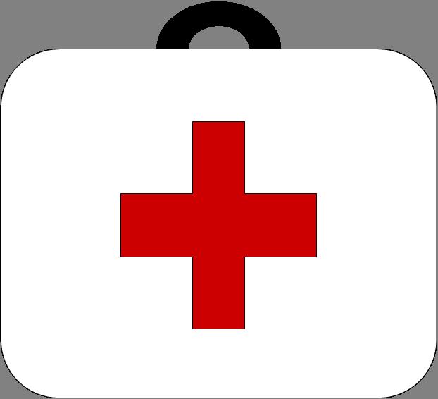 First Aid Kit   Free I...