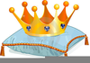 Crown Image Picture Clipart Image