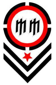Mm Logo Red Star Image