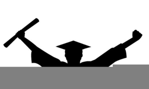 free clipart for high school graduation free images at clker com rh clker com  high school reunion clip art free