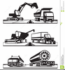Clipart Machinery Image