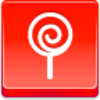Free Red Button Icons Lollipop Image