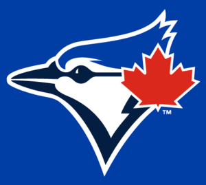 Toronto Blue Jays Cap Insignia Introduced Image