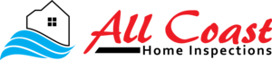 All Coast Home Inspections Logo Image