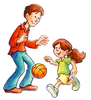 Family Clipart Images Free Image
