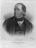 Gen. Lewis Cass. Of Michigan Image