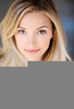 Brianne Howey Age Image