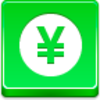 Free Green Button Yen Coin Image