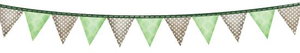 Bunting Image