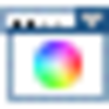 Actiprosoftware.windows.controls.editors.coloreditbox.icon Image