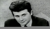 Pete Best Beatles Image