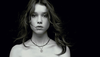 Full Astrid Berges Frisbey Image