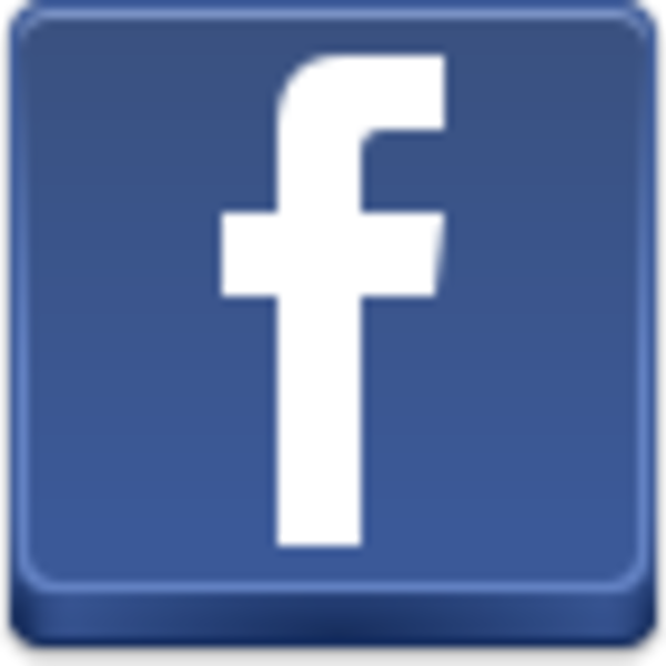 facebook standard icon free images at clkercom