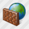 Icon Firewall Image