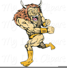 Clipart Of Cartoon Lions Image