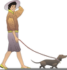 Free Clipart Images Of People Walking Image