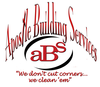 Abs Logo New Image