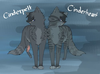 Cinderheart Warrior Cats Image