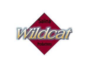 Wildcat Production Image