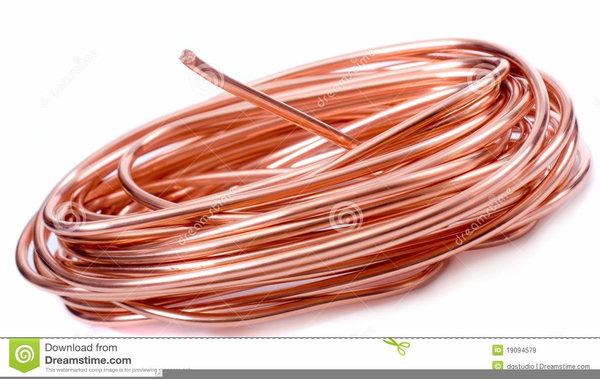 Copper Wire Clipart | Free Images at Clker.com - vector clip art ...