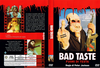 Bad Taste Wallpaper Image