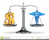 Clipart Dollar Signs Money Image