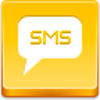 Free Yellow Button Sms Image