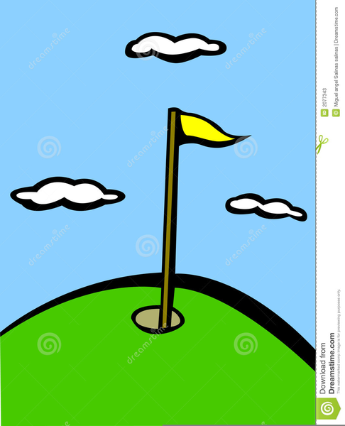 Free Animated Golf Clipart Free Images At Clker Com Vector Clip Art Online Royalty Free Public Domain