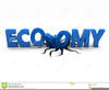 Clipart Economy Business Image