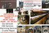 Reliable Cnc Machine Services Image