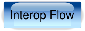 Interop Flow Edited.png Clip Art