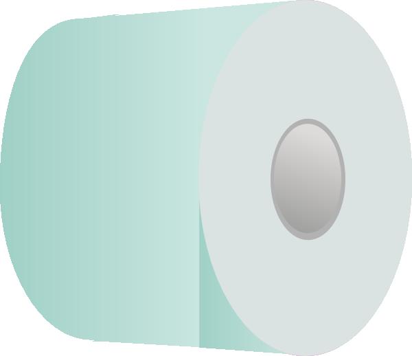 Free Restroom Cliparts Download Free Clip Art Free Clip: Toilet Paper Clip Art At Clker.com